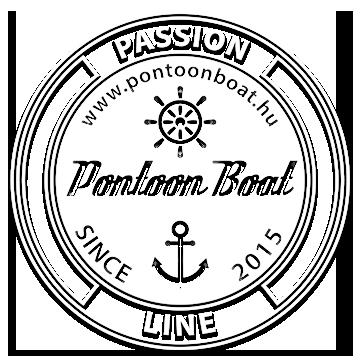 pontoonboat-hu-logo-white-shadow