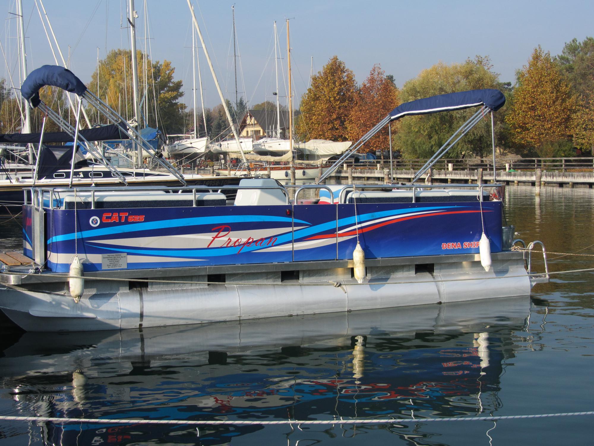 pontoonboat.hu-boat-4428