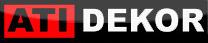atidekor-logo