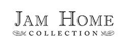 jamhome-2016-logo