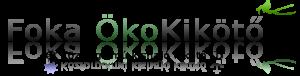 oko-kikoto-logo