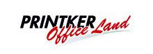 printker-logo