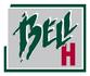 bell-h_logo-014
