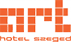 arthotelszeged-logo