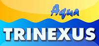 trinexus-logo-200