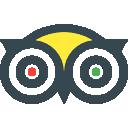 001-tripadvisor